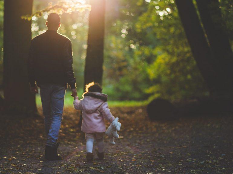 Reducción de pensión alimenticia y Covid-19: todo lo que necesitas saber