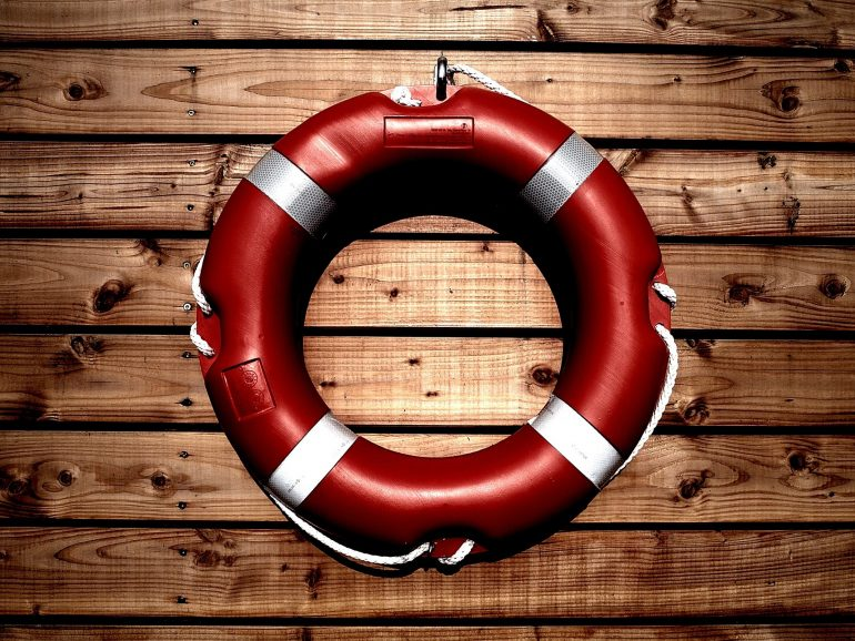 El acuerdo extrajudicial de pagos, el concurso de acreedores y la abogacía preventiva para salvar la empresa