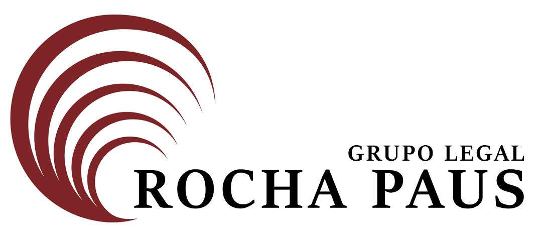 Rocha Paus Grupo Legal