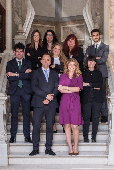 Mejores abogados barcelona