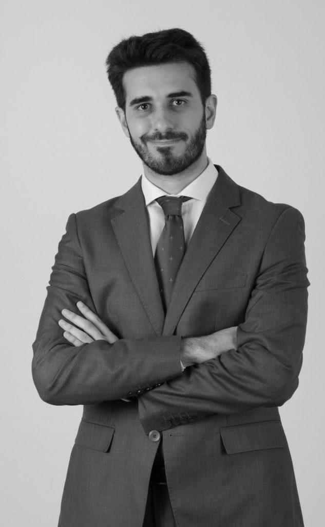 abogado administración