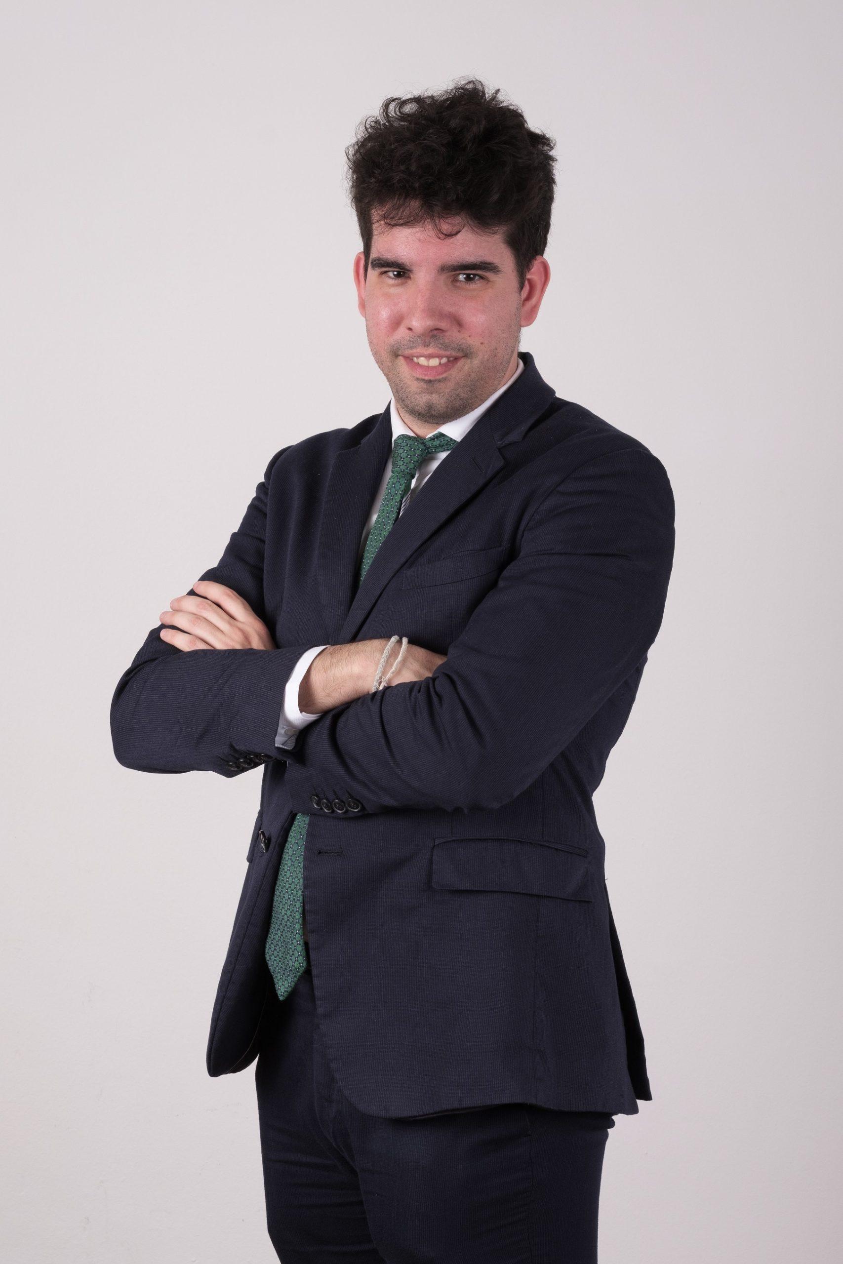 abogado laboralista