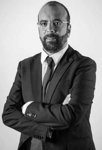 abogado laboral barcelona