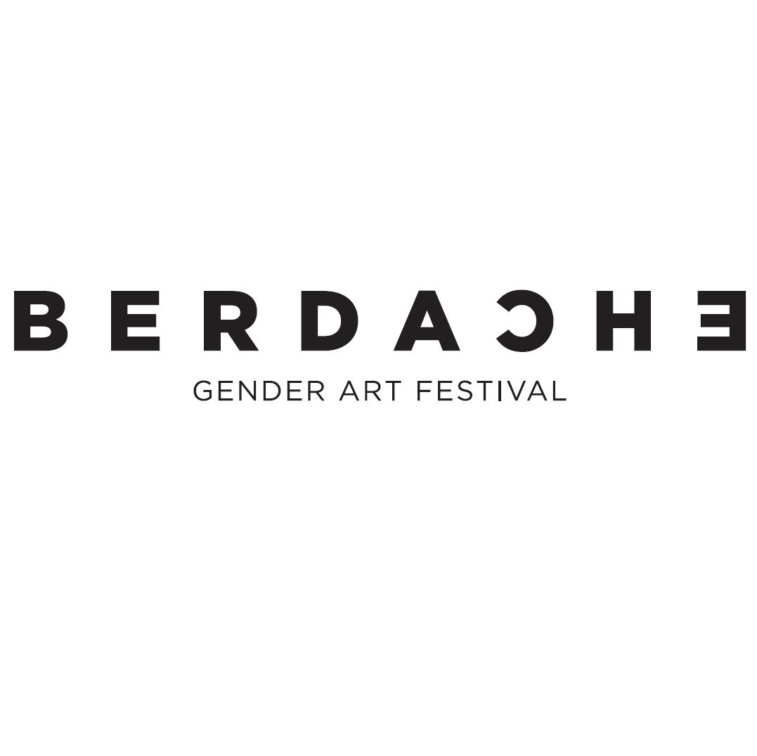BERDACHE - copia