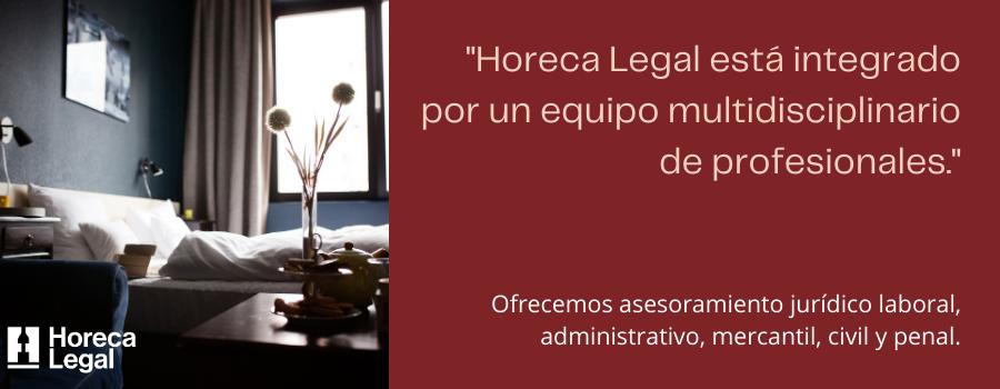 Horeca (2)