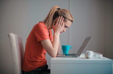 Cómo detectar mobbing o acoso laboral