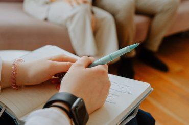 Coordinador de parentalidad: qué es y cómo funciona