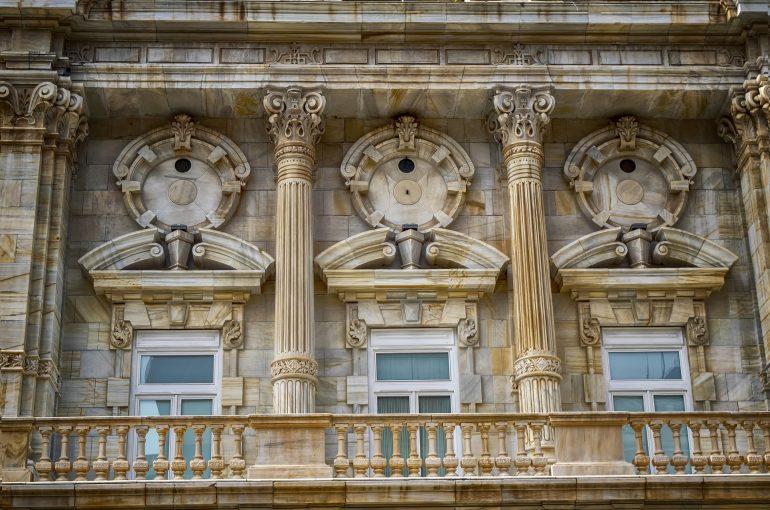 Multas en confinamiento y recorte de derechos del ciudadano