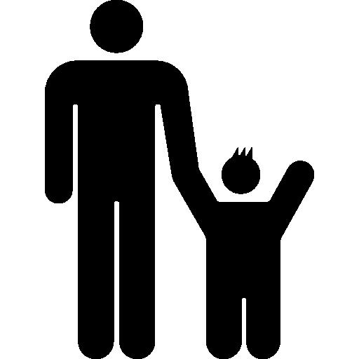 Hijos y descendientes