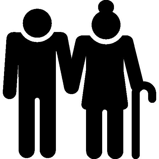 Padres y ascendientes