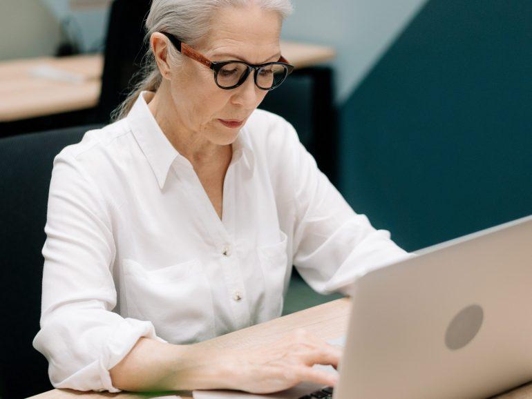 Jubilación y ayudas Covid: Discriminación y paradoja
