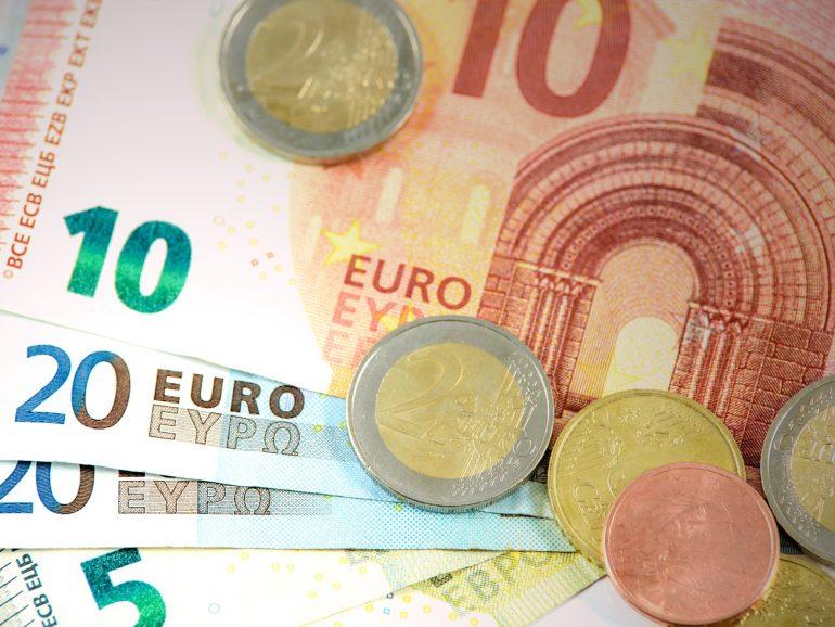 Renta del 2020: ERTEs y otras ayudas
