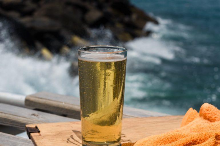 Feliz verano y… ¡apoyemos la hostelería!