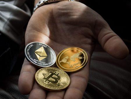 ¿Te pueden pagar en bitcoins?