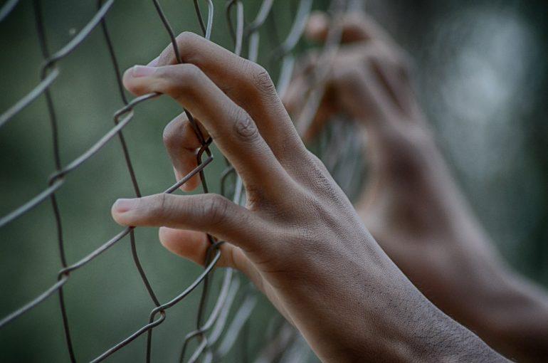 Prisión permanente revisable: ¿Constitucional?